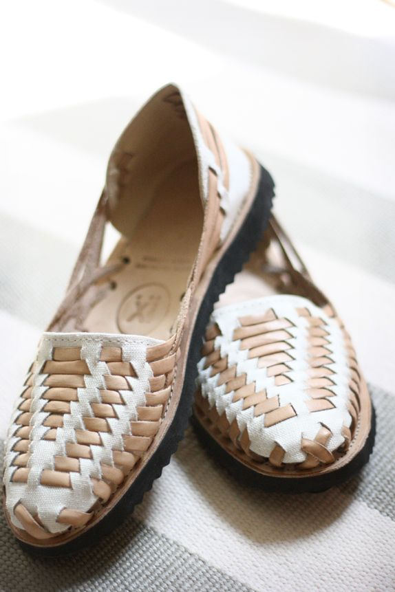 Pictures Of Cute Flat Shoes