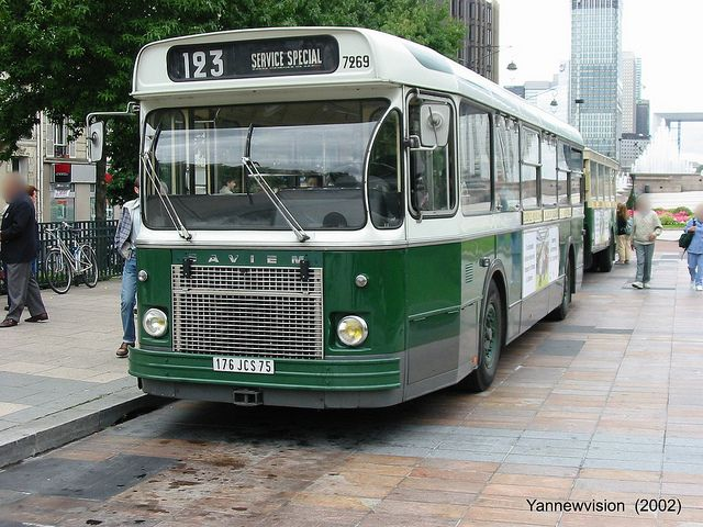 186 best images about transports parisiens materiels on pinterest buses un and bijoux. Black Bedroom Furniture Sets. Home Design Ideas