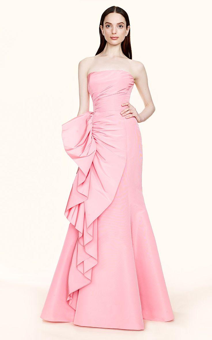 656 mejores imágenes en ROSA & ROSA en Pinterest | Color rosa, Todo ...