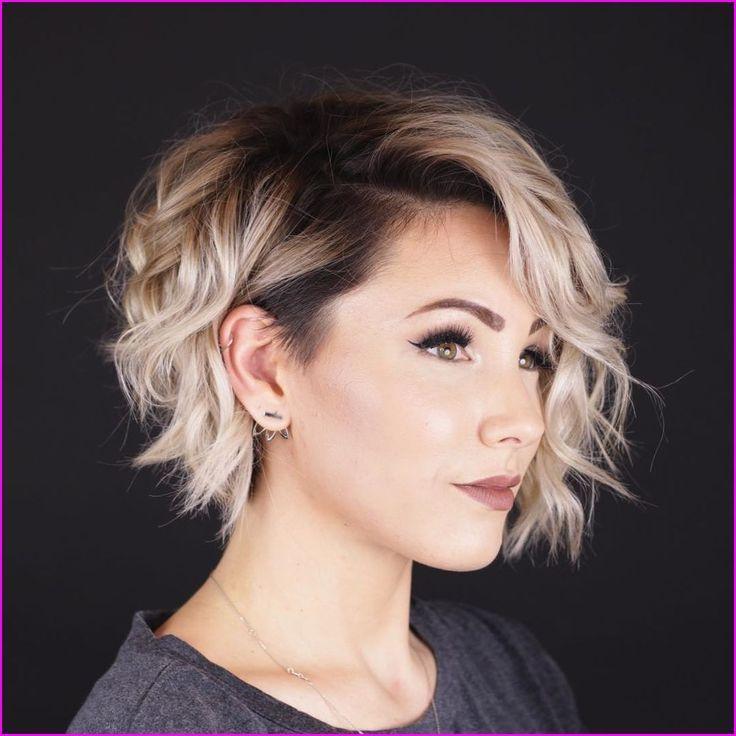 50 sehr kurze Pixie Cuts für feines Haar 2019
