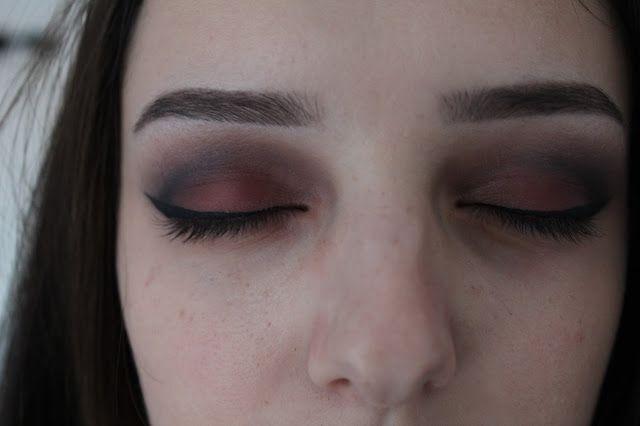 http://alexxiewstyle.blogspot.sk/