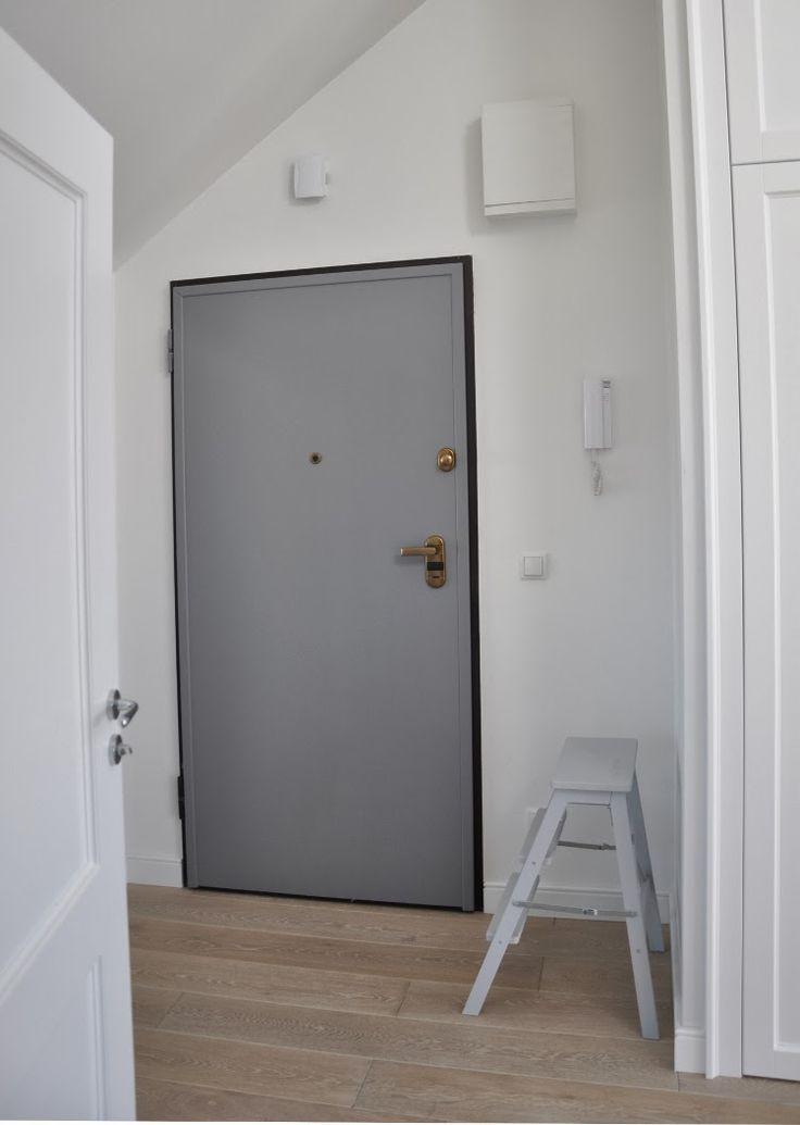 malowanie+drzwi+9.JPG (750×1055)