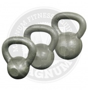 Magnum Fitness Kettlebell Pack - 4kg 8kg 12kg  This package includes the following items:  - 1 x 4kg Kettlebell - 1 x 8kg Kettlebell - 1 x 12kg Kettlebell  The Kettlebell is a one-piece forged construction. The Kettlebell is designed to handle a range of workouts, with its flat bottom, its ergonomically designed to help you get the best out of your workout.   For more info visit: http://www.gymandfitness.com.au/magnum-fitness-kettlebell-pack-4kg-8kg-12kg.html