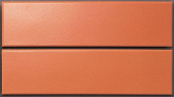 Academy Tiles - Ceramic Tiles - Piombo Walls 60 x 227mm - 79674