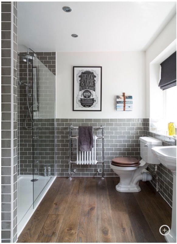 Masculine Bathroom Design Enchanting Best 25 Masculine Bathroom Ideas On Pinterest  Hex Tile Black . 2017