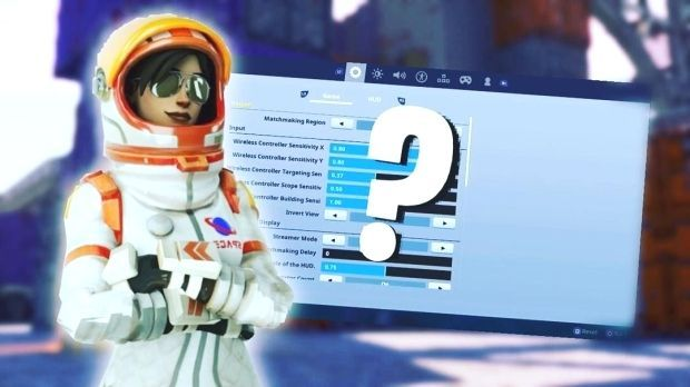 Watch The Best Youtube Videos Online Dm Me If You Would Like One Follow Me Here Mobilethumbnails Rate Gamer Pics Gaming Wallpapers Best Gaming Wallpapers