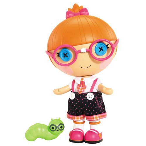 Lalaloopsy Toy Food : Best images about dolls my lalaloopsy on