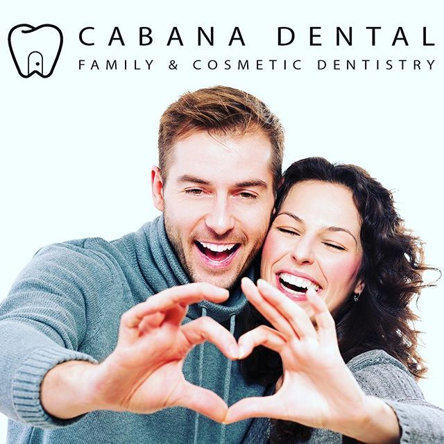 In office Zoom whitening specials for the month of February .  Get your smile 6-8 shades lighter in one hour . Give us a call for further inquiries #519-300-3000 #cabanadental#february#zoomwhiteningspecials#whitebright#smilemore#cosmeticdentistry#windsoressexcounty#yqg#windsoron