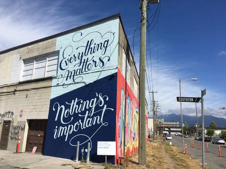 For more information, go to: http://urbanyvr.com/vancouver-mural-festival-2016