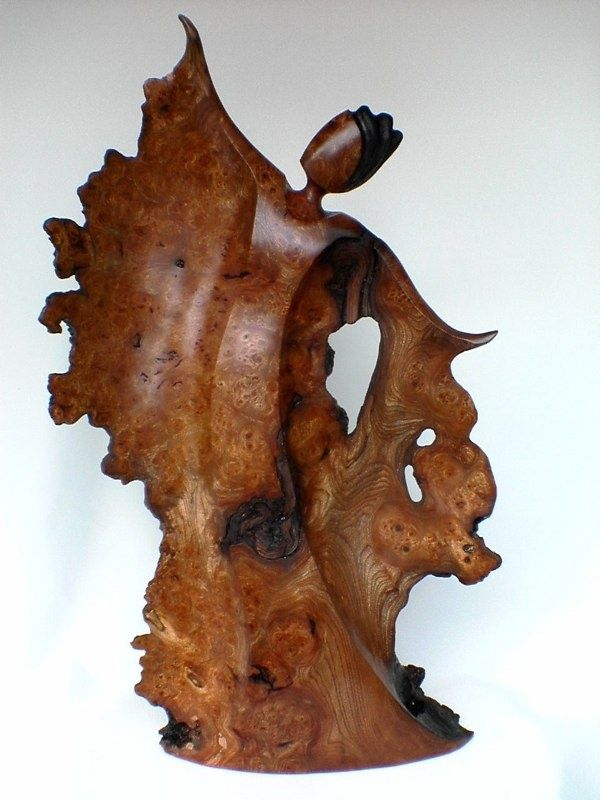 Images about art gallery wood on pinterest