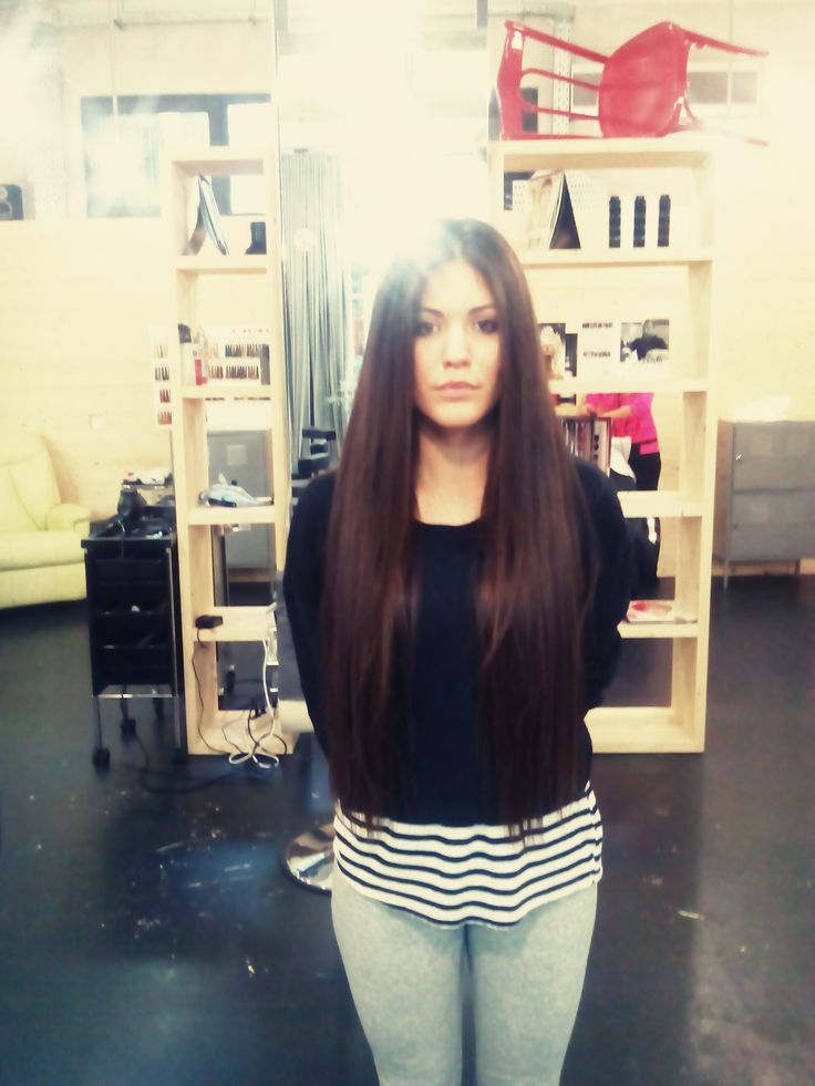by IN BERLIN hair styling athens