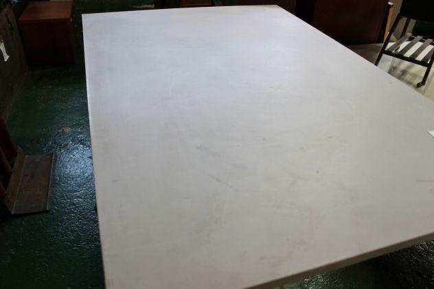 Tavolo da disegno pieghevole per scuola e lavoro - arredamento casa - ufficio Padova