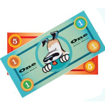 Does your club use Awana Bucks?  Here are some great ideas about these incentives - love the Grand Prix opportunity for kids.  Thanks, Commander Bill!  Love your blog.
