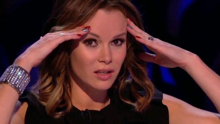 Britain's  Got Talent (2016) Best full 9 GONE VIRAL Auditions! ( EMOTION...