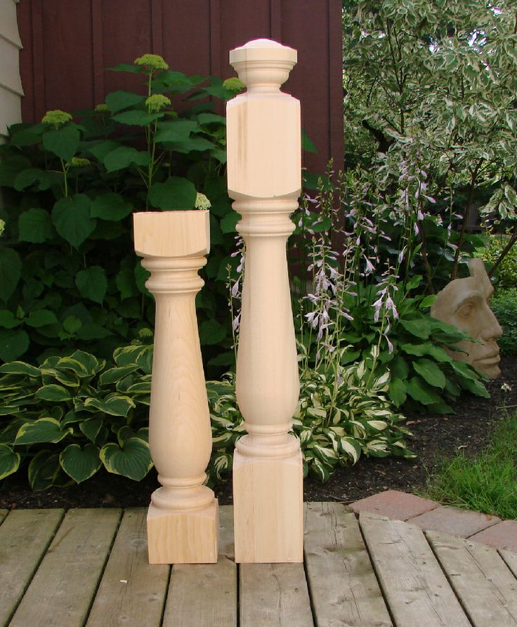 Best 15 Best Wood Iron Stair Baluster Styles New Jersey Images 640 x 480