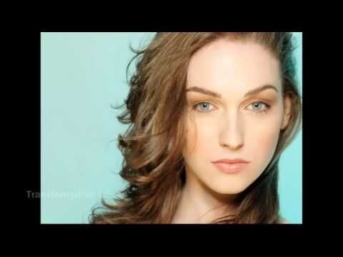 JAMIE CLAYTON || Beautiful Transsexual in New York