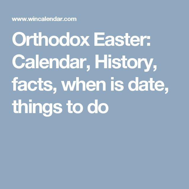 easter dating history The mystery of easter island  hunt sent the samples from the dig to a lab for radiocarbon dating,  it's like a history book.