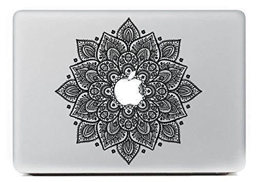 "iCasso Leaves Removable Vinyl Decal Sticker Skin for Apple Macbook Pro Air Mac 13"" inch / Unibody 13 Inch Laptop iCasso http://www.amazon.com/dp/B00NTUDR6M/ref=cm_sw_r_pi_dp_6JYKub1KDCKNF"