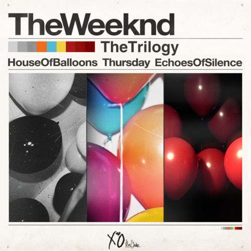 90 Best Images About The Weeknd Xo On Pinterest Abel The