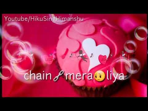 Pyaar tune kya kiya : love : sad : romance :happiness : whatsapp ...