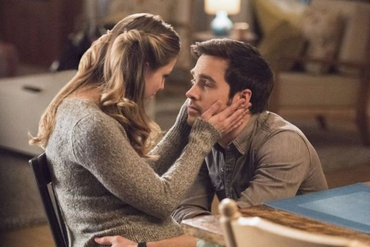 Ok. Kara and Mon-El have undoubtedly stolen my heart. And I'd never heard of fangirlish.com before, but I've  thoroughly enjoyed how they say almost everything that's on my mind. The ABCs of Karamel is one of my favorite fan articles :) |TV Shows|CW|#Supergirl articles|Thoughts|Favorite ships|Reasons for shipping|#Karamel|