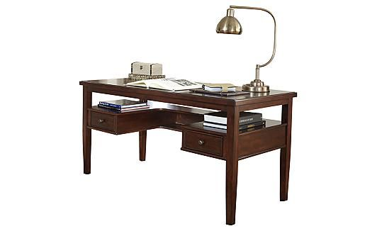 65 Best Oldies But Goodies Images On Pinterest Accent Tables Brown Couch Living Room And