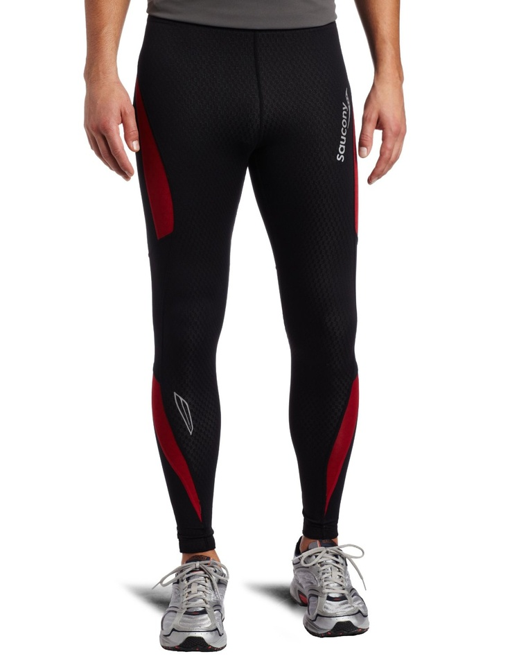 Buy products related to cold weather running pants and see what customers say about cold weather running pants on abpclan.gq FREE DELIVERY possible on eligible purchases. ASICS Men's Thermal XP Slim Pants by bought these for an extra layer in cold weather for running, used them this past weekend over my UA base layer, they were very.