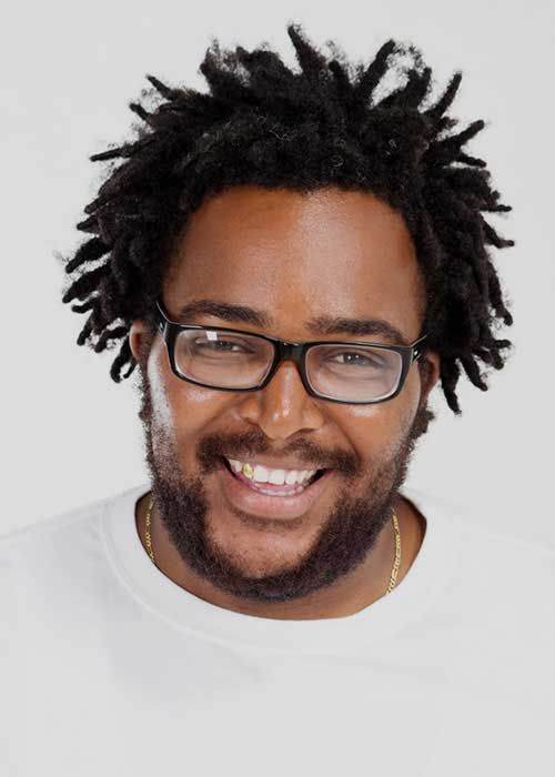 Afro Twist Frisuren Frisuren Twist Male Faces Pinterest