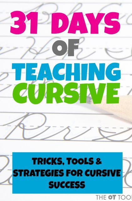 53 besten Classroom Misc. Bilder auf Pinterest   Klassenzimmer ...