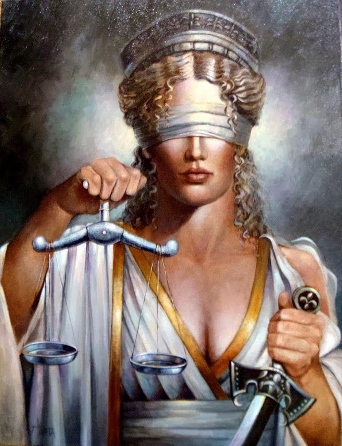 The Meme Merchant: The Intellectual Commodity--Part II