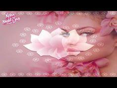 (5) Reiki music for energy flow, healing music, massage music for positive energy soothing music - YouTube