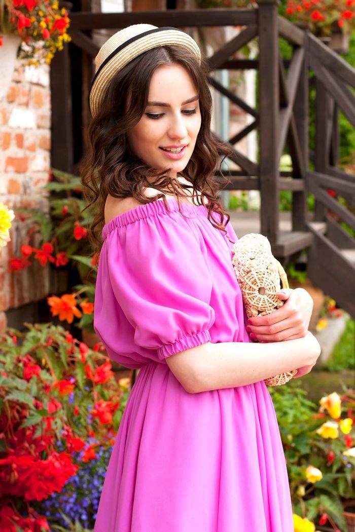 Atelier Kristine Summer Dress: http://www.practicalqueenap.com/2015/08/atelier-kristine-summer-dress.html