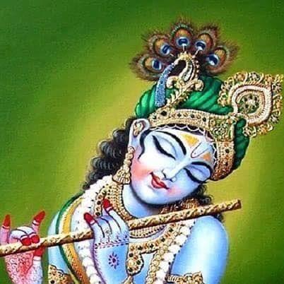 sri krishna avatar of mahavishnu,#sri #krishna