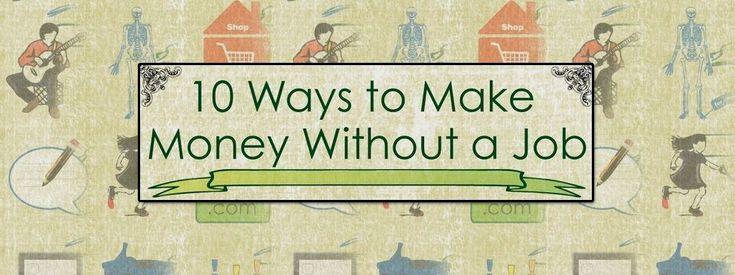 14+ Exhilarating Make Money From Home Writing Ideas – Internet Marketing Ideas