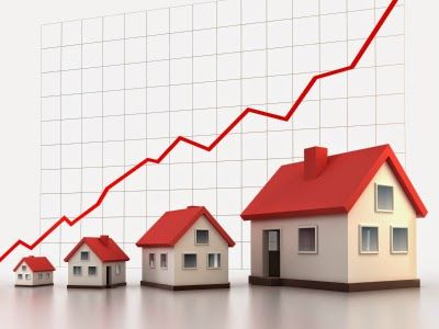Better Buildings Realty: Sydney's median house price hits $844,000 read article: http://smh.domain.com.au/real-estate-news/sydneys-median-house-price-hits-844000-20141022-119ral.html