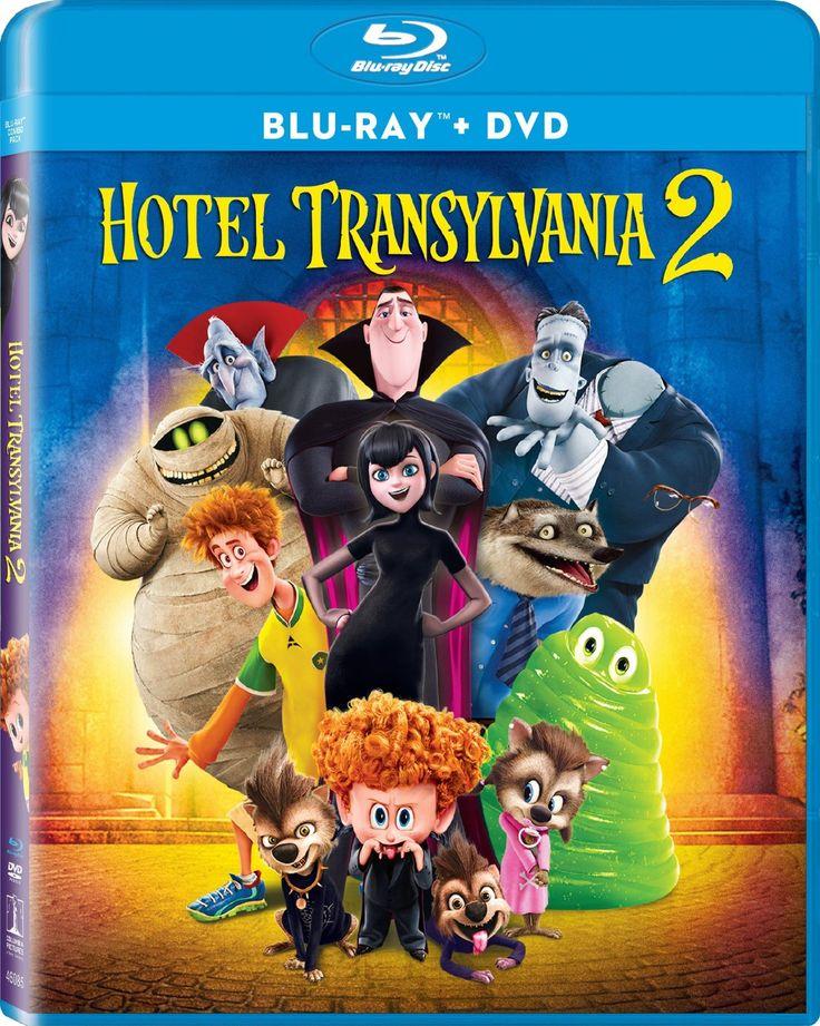 hotel transylvania animation 2012 soundtrack