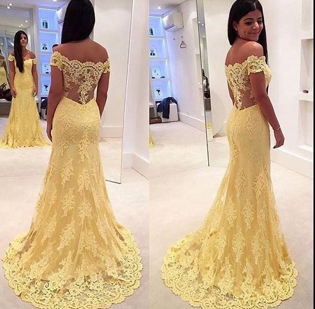reasonably priced prom dresses 2018 online