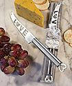 Hearts and Love Favors -- cheesy souvenir ♥♥♥Strong Attention, Personalized Service, Wedding, Parties Favors, Fashioncraft Favors, Nyc Include, Cheesy Souvenirs, Visit Forever, Heart Gift