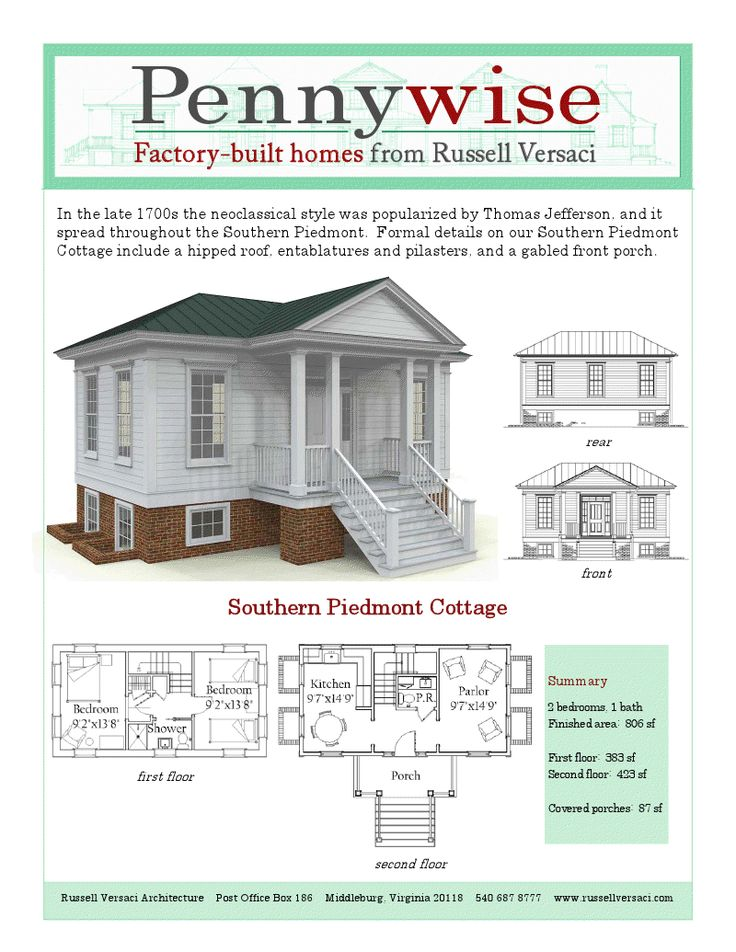 82 best House plans I like images on Pinterest Home ideas, Future - fresh blueprint house bracknell