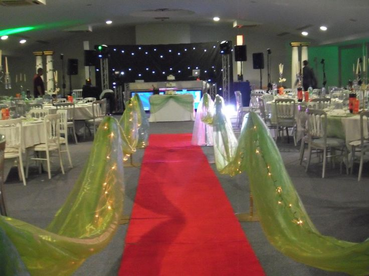 Celebrate Your Special Day At Venue In Leicester Venuesleicester Asianweddingvenues Weddingvenuesleicester