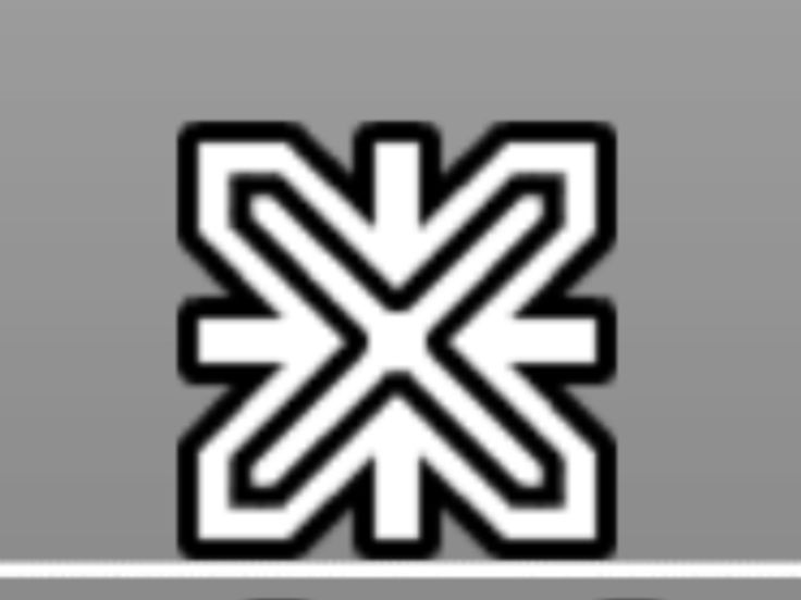 the basic jumps and falls on geometry dash geometry dash pinterest fall fall on and the ojays - Geometry Dash Icon Coloring Pages