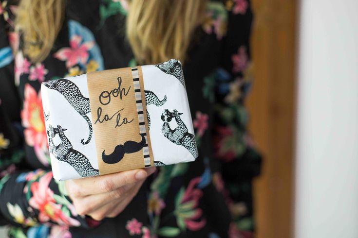 die besten 25 originelle geschenkverpackung ideen auf pinterest originelle geschenke. Black Bedroom Furniture Sets. Home Design Ideas