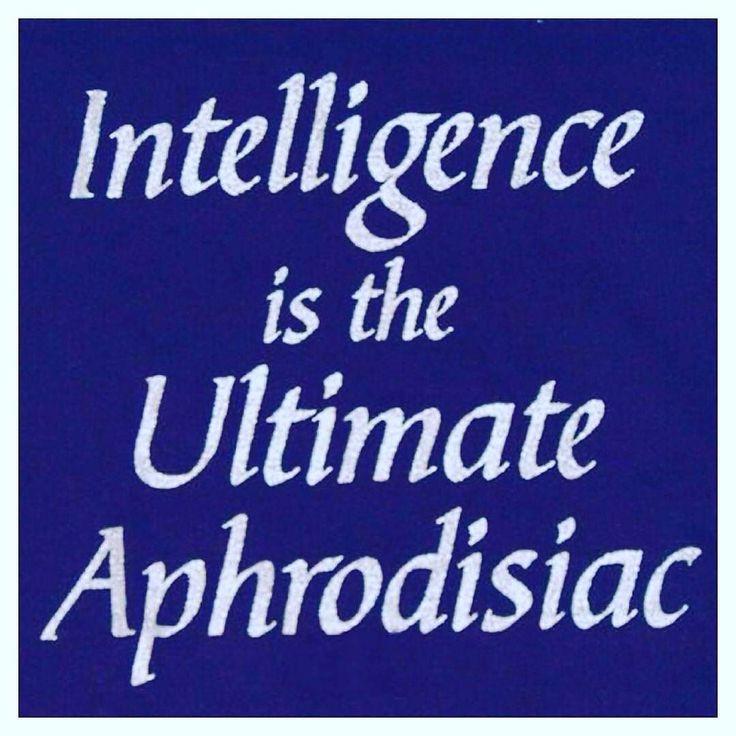 Non c'è niente di più #eccitante.  #Provocazioni a livello #cerebrale #beatifulmind follow http://ift.tt/1rtfGy9