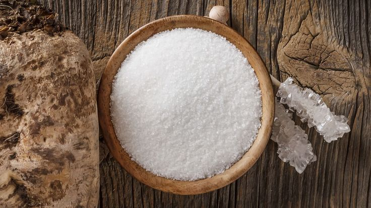 Sugar is a natural ingredient that has been in our diet for thousands of years. It is thought to have been first used over 5,000 years ago.