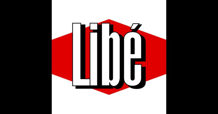 La nouvelle application Libé