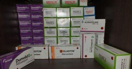 obat penenang, obat anti depresi, obat penenang pikiran, jual obat penenang, dumolid 5mg, riklona 2mg dll.