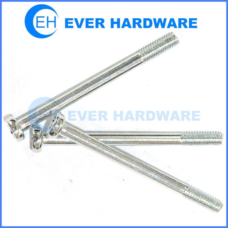 Plug socket screws electrical switch box replacement fasteners nails