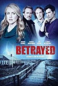Seduced and Betrayed Full'HD'Movie