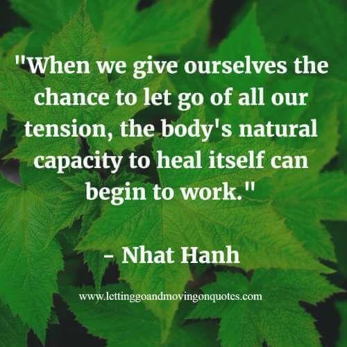 388e11db08f299b186cb31dbb3b25b23--quotes-on-healing-recovery-quotes.jpg