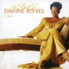 Dianne Reeves - music playlist and discography